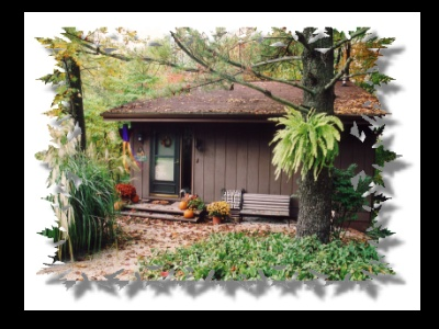Dogwood Crossing Cabin Brown County Indiana. Rental Cabins In Brown County Indiana. Home Design Ideas